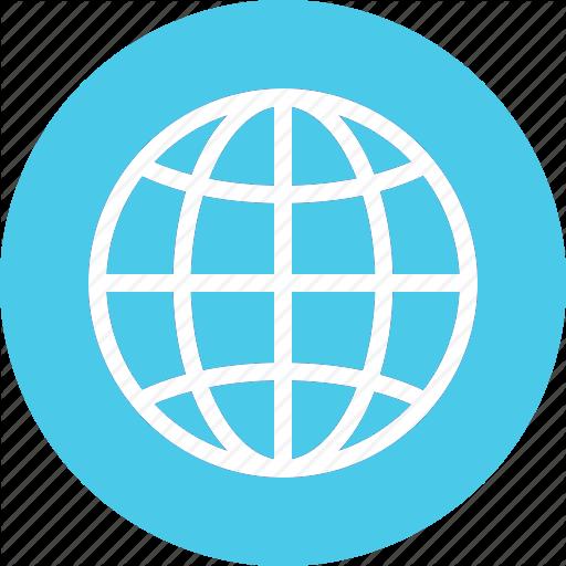 world-circle-blue-512